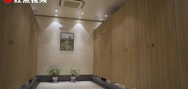 """399683人参与投票!武汉市""""十佳公厕""""评选名单出炉"""