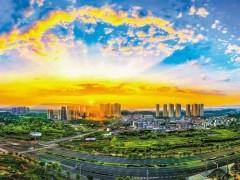 重庆代表团提交全团建议 支持建设成渝综合性科学中心