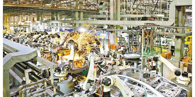从0到1再到N 重庆科技创新,加速!